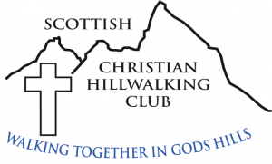 Scottish Christian Hillwalking Club